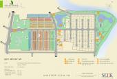 Cần bán nhà phố, biệt thự Park Riverside, Villa Park, River Park, quận 9, giá siêu rẻ chỉ từ 2,8 tỷ
