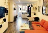 CC cần bán cắt lỗ chung cư 89 Phùng Hưng, DT: 70.65m2, 2PN, giá nào cũng bán, LH: 0941.921.656