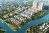 Căn hộ Hàn Quốc Jamona Heights 2 mặt sông từ 1.5 tỷ căn, vay 80%, LS 0%, tặng vàng, CK 1.5%
