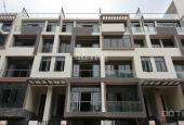 Cho thuê liền kề Mon City Mỹ Đình, diện tích 120m2, xây 5.5 tầng, đường đôi rộng 20m - 20tr/tháng