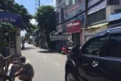 Bán gấp nhà hẻm 260/15A đường Phan Đình Phùng nối dài, Phú Nhuận. DT 20x10m (200m2)