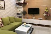 Bán căn hộ Him Lam Riverside Q7 giá 2.8 tỷ, 77m2, tầng đẹp, view đẹp, nhà đẹp, LH: 0917 492 608