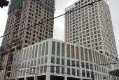Cho thuê mặt bằng thương mại tại Nam Định Tower, giá chỉ từ 90,000/m²/tháng