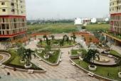Mở bán block cuối cùng đẹp nhất dự án chỉ 1 tỷ/ căn ngay đường Nguyễn Lương Bằng, Quận 7