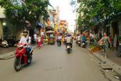 Bán nhà mặt phố Dư Hàng, Lê Chân, Hải Phòng đoạn đẹp nhất, giá hợp lý