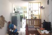 Bán nhà mới- Đẹp tặng nội thất sang trọng ngay quận Bình Thạnh