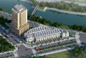 Chính chủ bán 2 căn A4 CC Newhouse Xa La tầng 11 & 17. Giá 18,5 triệu/m2