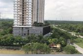 Cần bán căn hộ The Park Residence liền kề Phú Mỹ Hưng DT 58m2 giá chỉ 1.48 tỷ LH: 0948.858.878