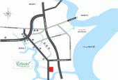 Bán biệt thự Nguyễn Lương Bằng, Quận 7 liền Kề Phú Mỹ Hưng, giá 11,2 tỷ