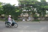 Đất mặt tiền đường số 8, Linh Xuân, Thủ Đức DT 144,6m2 tiện kinh doanh