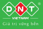 Chung cư 71 Nguyễn Chí Thanh cho thuê, tầng cao, 78m2, 2 phòng ngủ, full NT, liên hệ 0918315000