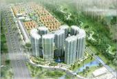 Bán đất BT LK khu đô thị Hà Đô Dragon City An Khánh - An Thượng, Hoài Đức, Hà Nội
