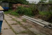 Đất mặt tiền An Phú Đông Q12, 23.5tr/m2 sổ hồng riêng