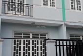 Bán nhà 1 lầu 3 pn, 2 wc, Hương Lộ 11, gần ngã 3 Tân Kim, cầu Ông Thìn, bán gấp giá rẻ 850 Tr