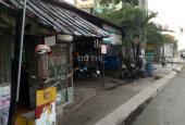 Đất bán về quê định cư mặt tiền đẹp tại KDC Thuận Giao, Thuận An, Bình Dương. 0978778361