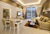 Bán gấp căn hộ Thảo Điền Pearl, DT 132m2, 3pn, giá 5,3 tỷ. 0908048921