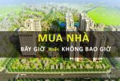 Mua nhà không khó chỉ với 300 triệu đồng tại trung tâm Quận Hà Đông. LH 0986164463