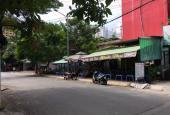 Bán nhà đường Trịnh Đình Trọng, Phường Hòa Thạnh, Tân Phú, Tp. HCM, dtsd 250m2, giá 5.7 tỷ
