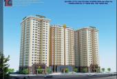 Tecco căn hộ tiện ích nhất Thanh Hóa mở bán tòa B