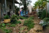 Bán đất phường Linh Tây, Thủ Đức, đường số 9 hẻm xe hơi. LH 0938 91 4878