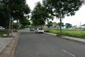 Bán đất phường Linh Tây, Thủ Đức, khu dân cư ngay Phạm Văn Đồng làm văn phòng công ty