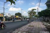 Bán đất đường số 2, Bình Thọ, Thủ Đức dt 85m2 giá 31 tr/m2
