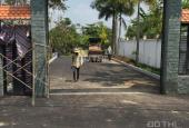 Bán thửa đất MT Nguyễn Văn Thời gần Đoàn Nguyễn Tuấn,Bình Chánh. giá 1.9 tr/m2, 0909.699.151