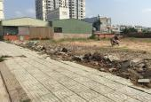Bán đất đường mặt tiền đường Cây Keo, phường Tam Phú, quận Thủ Đức. 0901913246