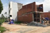 Bán đất tại đường Ngô Chí Quốc, Phường Bình Chiểu, Thủ Đức, Hồ Chí Minh diện tích 57m2 giá 1.65 tỷ