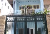 Bán nhà Cao Thắng, quận 3, DT 5x14m, giá: 9.9 tỷ