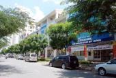 Cho thuê mặt bằng KD Phạm Thái Bường vị trí trung tâm PMH, Q7 giá 27.17tr/th. LH: 0938-337378
