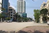 Bán nhà mặt đường lô 22, Lê Hồng Phong, Ngô Quyền, Hải Phòng