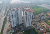 Hateco Hoàng Mai, từ 1,8 tỷ/căn góc 3 PN, TT 30% nhận nhà ngay, trả góp 5 năm, LS 0%. 0949 508 686