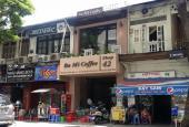 Bán nhà MT đường Nguyễn Trọng Tuyển, Phú Nhuận