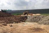 Bán đất tại đường Lê Thị Trung, Phường Bình Chuẩn, Thuận An, Bình Dương, DT 130m2 giá 7.3 tr/m2