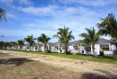 Chính chủ cần chuyển nhượng gấp biệt thự Bãi Dài, Nha Trang, đang cho thuê 160 tr/th, giá 16.8 tỷ