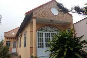 Cho thuê nhà riêng tại đường Tầm Vu, Ninh Kiều, Cần Thơ diện tích 100m2 giá 5 tr/th
