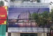 Cho thuê nhà 2 lầu vị trí cực đẹp mặt tiền đường Nguyễn Thị Thập, P. Tân Phú, Quận 7