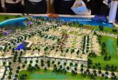 Dự án Mystery nhà phố biệt đất nền quận 2 dầu tư sinh lợi nhuận cao
