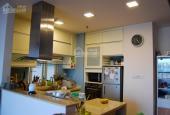 Bán căn hộ chung cư 28 Tầng Làng Quốc Tế Thăng Long DT 98m2, giá 36 tr/m2
