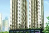Cho thuê mặt bằng tầng 1 Xuân Mai Tower - Tô Hiệu, ưu tiên cafe, nhà hàng, gym. BQL 0986510510