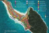Biệt thự biển nghỉ dưỡng Premier Village Resort Phú Quốc