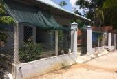 Cho thuê phòng trọ có gác lửng, tại khu phố 4, Phường 3, Tp. Tây Ninh