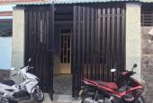 Bán nhà cấp 4 mới 4x20m, giá 2.3 tỷ, hẻm 6m Nguyễn Ảnh Thủ