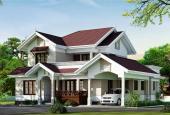 Bán nhà riêng tại đường Nguyễn Cửu Vân, Phường 17, Bình Thạnh, TP. HCM