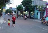 Đất đẹp khu phố sầm uất đường Gò Dưa, Tam Bình 75m2 giá 2.45 tỷ