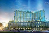 Cơ hội có – Một – Không – Hai, nhận xe hơi khi mua căn hộ Penthouse Duplex