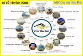 Bán đất ngay chợ kiến thiết quận 9, nằm ngay đừng Lê Văn Việt, Quang Trung, siêu thị Coopmar giá rẻ