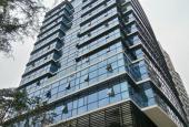 Chủ đầu tư thông báo cho thuê tòa Tràng An Complex Hoàng Quốc Việt. DT 200m2 – 1000m2