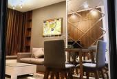 Bán căn hộ Sunrise City Nguyễn Hữu Thọ, 76 m2, nội thất đấy đủ. Giá 3,6 tỷ